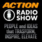 Action Radio Show