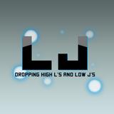 DJ L.J - Dubstep Mix (Set 1) Pegboard Nerds
