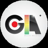 GIAMusicRecords