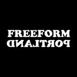 Freeform Portland