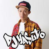 STYLE Vol.03 Mixed By DJ YASUTO