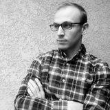 Marko Milovanovic
