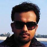 Ishit Pathak