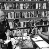 South Brent Community Radio Part One
