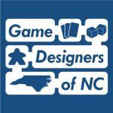 Game Designers of North Caroli