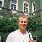 Karmo Järv