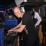 Mixtape NSEde party