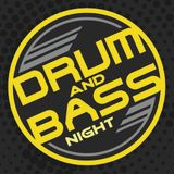 Drum and Bass Night