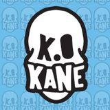 K.O KANE