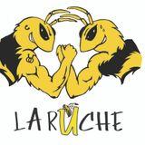 BAR LA RUCHE - LYON