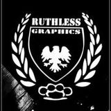 Ruthless Graphics