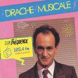 DracheMusicale