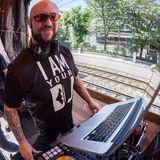 DJ Dark-Wanderer