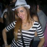 Priscilit@!