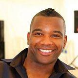 Ricky Carvalho