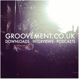 Jamie Groovement aka Agent J