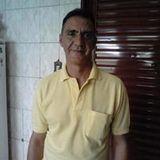 Marcos Antonio Leite