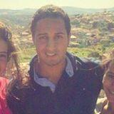 Andre Costa
