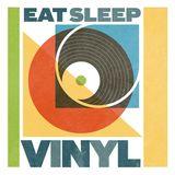 eat.sleep.vinyl
