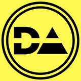 DJ Dan Auty