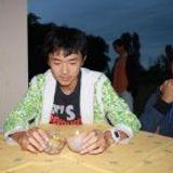 Ian Luo