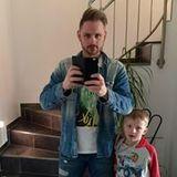 Björn Kindervater