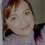 Sherry Josol Coman