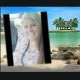 Nancy Schoonveld Elendt