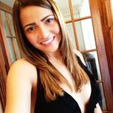 Sarah Sousa E Souza