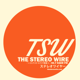 The Stereo Wire
