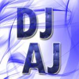 DJ AJ - Best of Bootlegs 2013