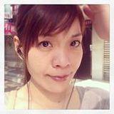 Miao Lin
