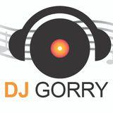 Gorry