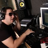 DJ Pancho - Inferno DJ Show ep.70 - (2nd. Birthday live mix 2012)