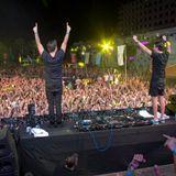 Summer Mix 2013 - Chris Dolan