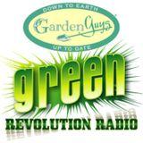 Garden Guys Green Revolution
