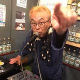 DJ karyang