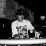 DJ EB