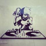 DJ Uneek