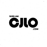 CJLO1690AM