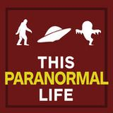 This Paranormal Life
