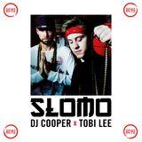 DJ COOPER Berlin