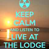 Live at the Lodge 4