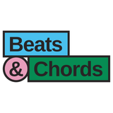 Beats & Chords