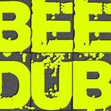 BeeDubz Vol1 - Bassline Bangaz