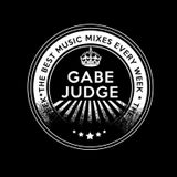Gabe Judge