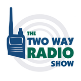 TWRS-76 - Entry Level FRS and GMRS Radios