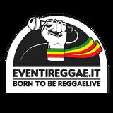 eventireggae.it