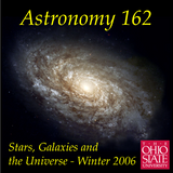 Lecture 28: Groups & Clusters of Galaxies