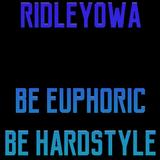 RidleyOWA